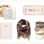 5-thoughtful-gifts-b