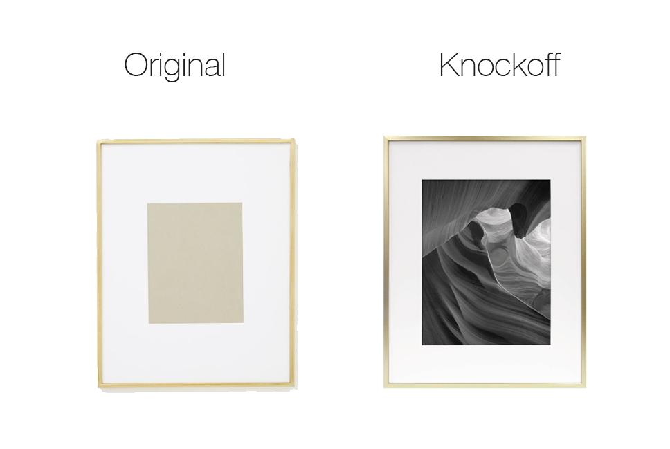 Nice Frames At Target Component - Frames Ideas - ellisras.info