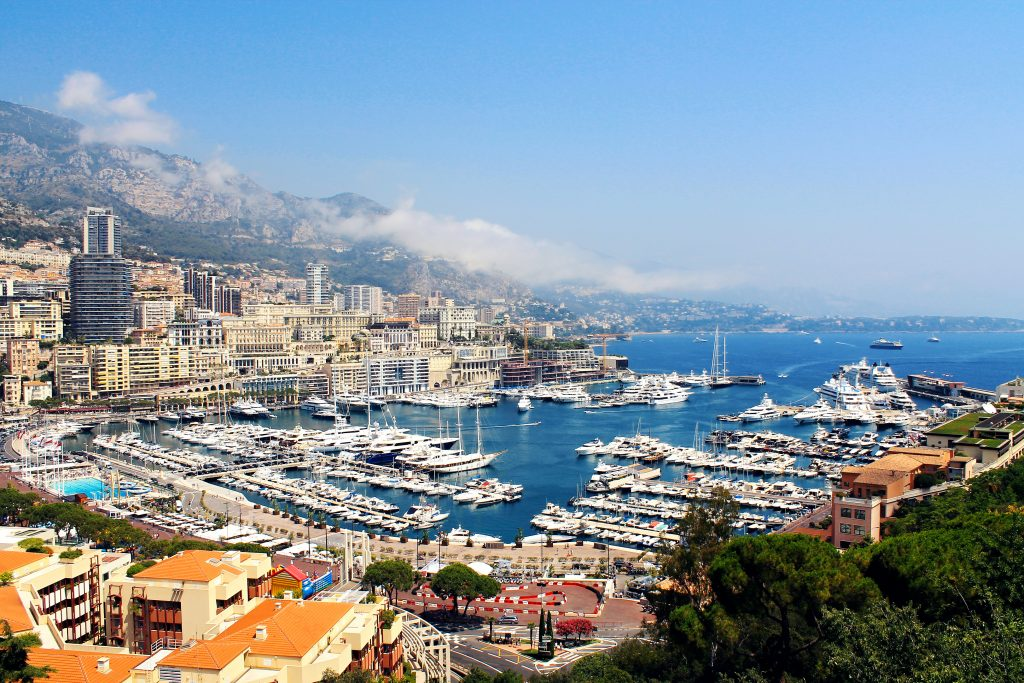 port-yachts-monaco-luxury